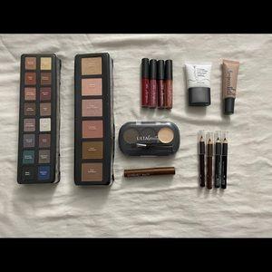 Ulta makeup bundles